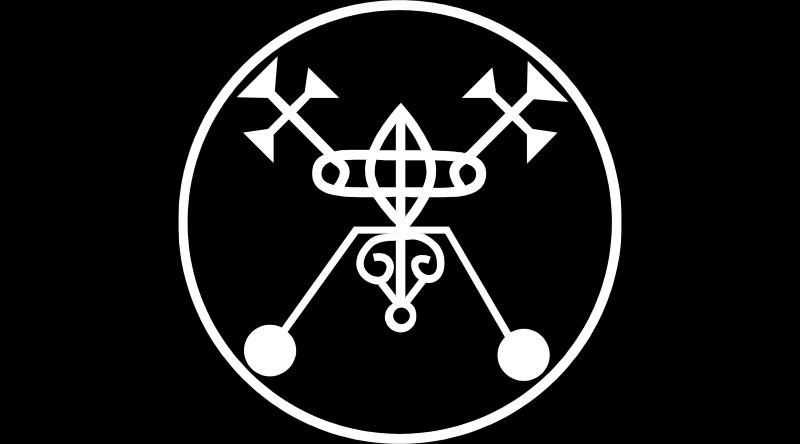 Symbol Bael