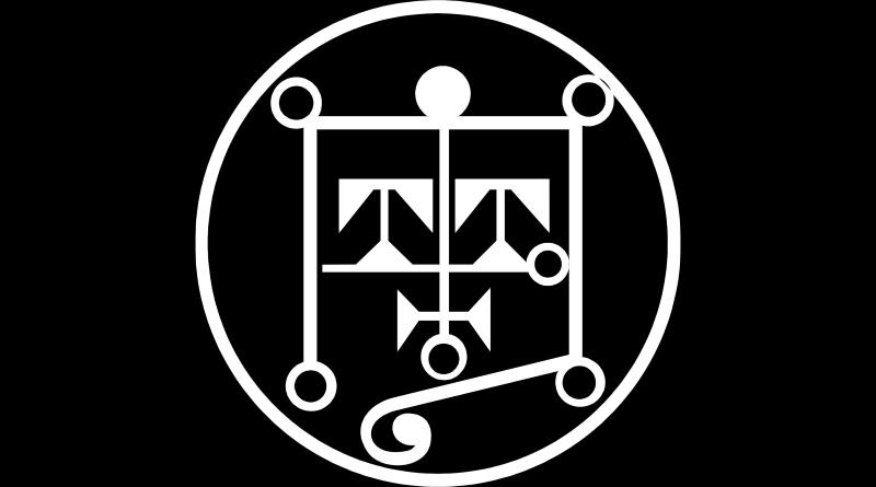 Symbol Botis