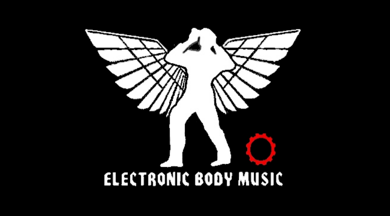 Electronic Body Music 5