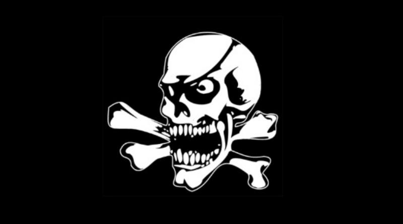 X-Skull