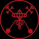 Symbol Bael - Damen - Kapuzenjacke mit Reißverschluss