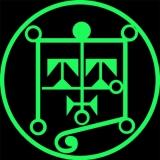 Symbol Botis - Damen - Kapuzenjacke mit Reißverschluss