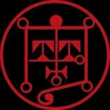 Symbol Botis - Herren - Kapuzenjacke mit Reißverschluss